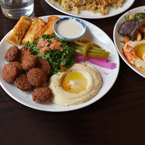melbourne's-best-tasting-shisha